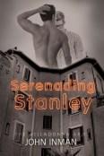 Review: Serenading Stanley by John Inman