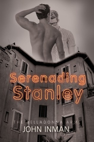 Review: Serenading Stanley by John Inman