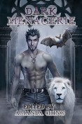 Guest Post: Dark Menagerie with Caitlin Ricci
