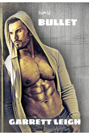 Review: Bullet by Garrett Leigh