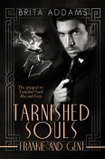 Tarnished Souls