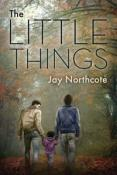 Review: The Little Things by Jay Northcote
