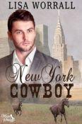 new york cowboy