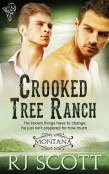 Review: Crooked Tree Ranch by R.J. Scott