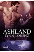 Review: Ashland by Lynn Lorenz