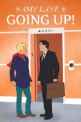 Review: Going Up by Amy Lane