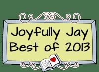 best 2013