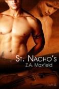 st. nachos