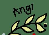 angi signature