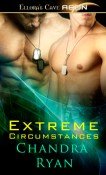 extreme circumstances