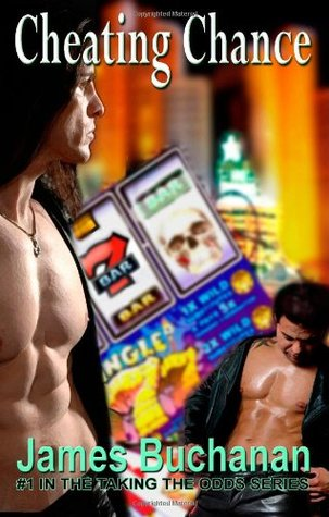 Review: Cheating Chance by James Buchanan