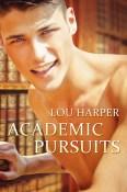 AcademicPursuits_cover