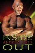 Review: Inside Out by Andrew Grey