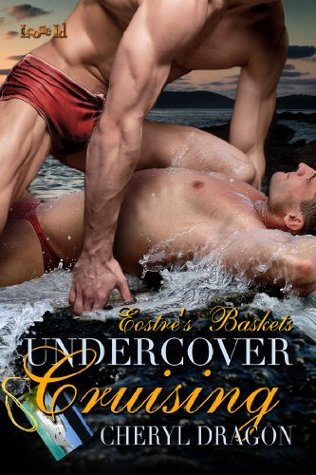 Review: Undercover Cruising by Cheryl Dragon