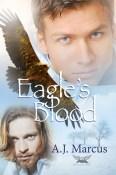 eagles blood