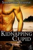 Review: Kidnapping Cupid by Samantha Lehane