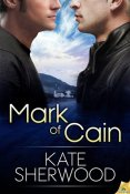 Review: Mark of Cain by Kate Sherwood