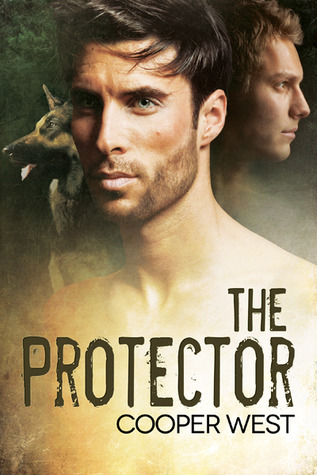 Review: The Protector by Cooper West