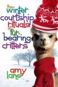 winter courtship