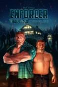 Review: Enforcer by Rob Colton
