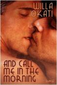 Review: And Call me in the Morning by Willa Okati