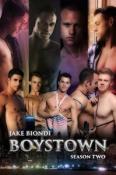 Boystown Season Two