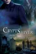 cryptshiver