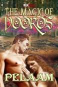 The Magic of Dooros