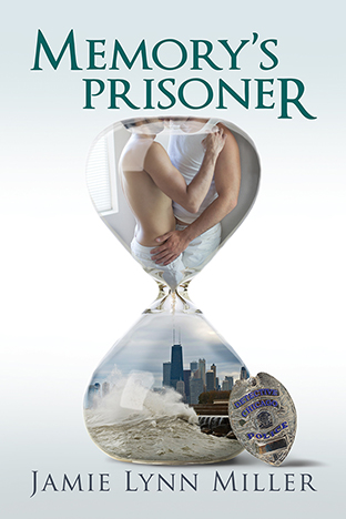 Guest Post and Giveaway: Memory's Prisoner by Jamie Lynn Miller