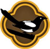 KJ charles avatar