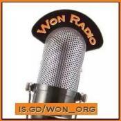 WONRadio1