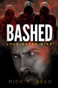 bashed_Final_flatSM