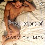 bulletproof audio