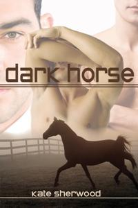 Throwback Thursday Review: Dark Horse by Kate Sherwood