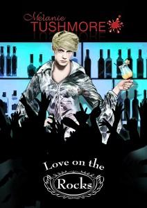 Love-on-the-rocks_WEB1