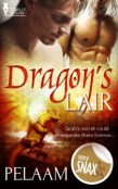Review: Dragon's Lair by Pelaam