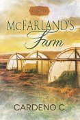 Giveaway: McFarland's Farm by Cardeno C