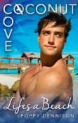 Life's A Beach, Coconut Cove Episode #1