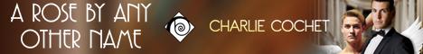 charlie rose banner