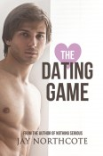 Review: The Dating Game by Jay Northcote