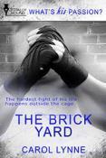 Review: The Brick Yard by Carol Lynne