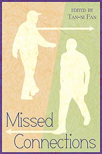 Review: Missed Connections Anthology