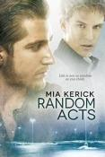 Review: Random Acts by Mia Kerick