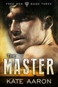 Review: The Master by Kate Aaron