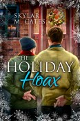 The Holiday Hoax and The Last GuyBreathing