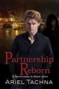 Partnership Reborn