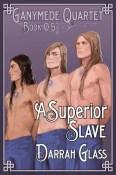 superior slave