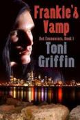 Review: Frankie's Vamp by Toni Griffin