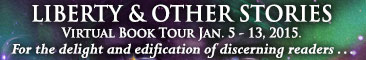 LibertyOtherStories_TourBanner