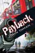 Payback by John Inman